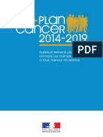 2014-02-03_Plan cancer
