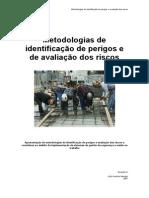1222366097 Metodologias de Perigos e Riscos (2)