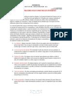 LOS DIEZ FRAUDES MÁS COMUNES EN INTERNET 2 (1)