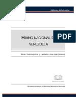 VE-CA-0023.pdf