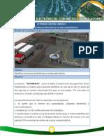 Desarrollo  a las Actividades  De la Semana 1. Diseño de productos electrónicos con microcontroladores.