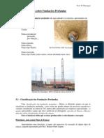 GF05-Fundações-Profundas-Estacas-Grande-Desloc