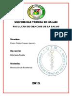 UNIVERSIDAD TÉCNICA DE MANABÍ (1) (2)