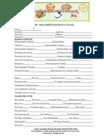 historiaclnicadetratamientoesteticofacial-110301195131-phpapp02 (1)