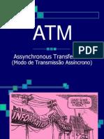 ATM_-_final