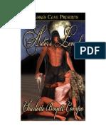 Charlotte Boyett-Compo - WindVerse 03 - Ardor's Leveche.pdf