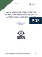 PLAN_DE_PRUEBAS_v_0.3.doc