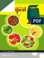 Manual Básico de Compost
