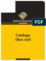 Catalogo Obra Civil_web