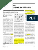Zetametro.pdf