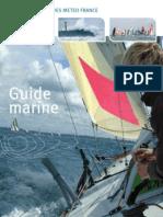 Guide Marine