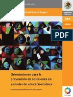 067_orientac p Prevenci de Adicciones Edud Basica_manual