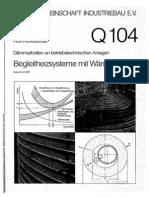 AGI Q 104