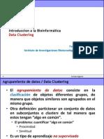dataClustering-2012