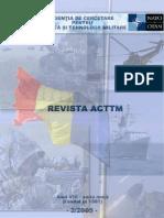 RevACTTM_2_2005