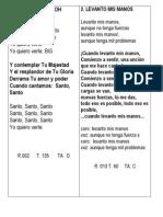 AMOR DE LOS AMORES.docx