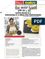 Makro Portugal Promocoes Monofolha a Mesa Dos Portugueses