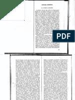 La utopía literaria - Gerard Genette
