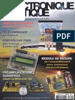 Electronique Pratique - 341-2009-09