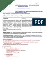 Convegno Matematica e Realta Set2010b