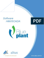 BluePlant - Catálogo
