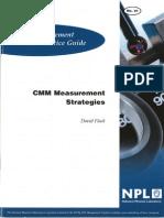 CMM.pdf