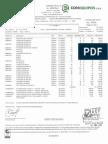 factura 57340(3)