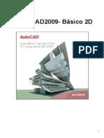 Apostila AutoCAD 2009 - Basico 2D.pdf