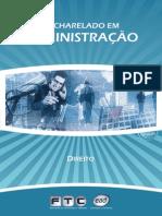 05 Adm Direito