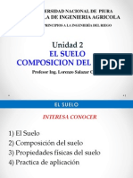 Clase 02 Propiedades Fisicas Del Suelo (1)