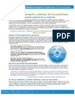 Descripcion-General-Suite-SuccessFactors.pdf