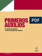 icrc-003-0870.pdf