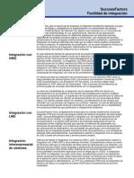 Facilidad-de-Integracion-de-SuccessFactors.pdf