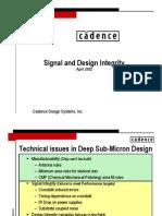 Signal and Design Integrity-HangzhouSI2.pptx