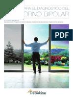 Trast.+Bipolar Escalas+de+Valoracion+Psicometricas