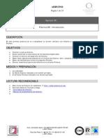 Arduino - Práctica 001