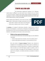 FMC.apuntes Tonalidad