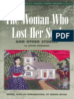 The Woman Who Lost Her Soul and Other Stories