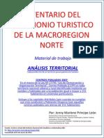 2014i Macro Region Norte LAMBAYEQUE Peru