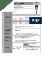 Updated Resume(Docx)