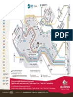 Mappa Linee 4 Novembre 2013(14)