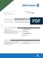 linha_2.pdf