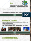 GLOBALIZACION, DIVERSIDAD E IDENTIDAD CULTURAL2.pptx