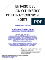 2014i Macroregion Norte Amazonas Peru