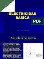 electricidadbasicanacional-111208192953-phpapp02.pptx