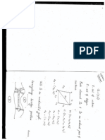 Graph Theory SD8 Class Note