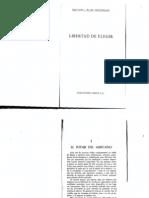 El poder del mercado (cap 1) Friedman.pdf, Economía