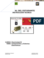manual-estudiante-instruccion-electricidad-iii-sistemas.pdf