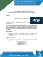 DLLO Actividad de Aprendizaje unidad 2 Clases de Sistemas de Gestión (1)