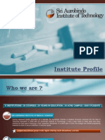 SAIT Profile (5)